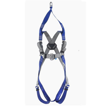Picture of Ikar IKG2AR Two Point Body Harness