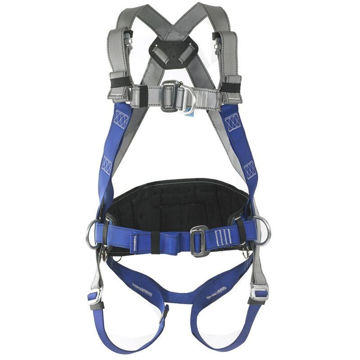 Picture of Ikar IKG2AW Two Point Body Harness