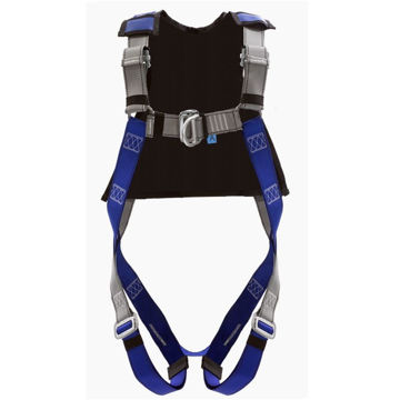 Picture of Ikar IKG2AJF Two Points Body Harness