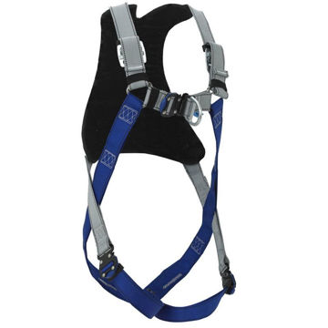Picture of Ikar IKG2B/PAD Two Point Body Harness