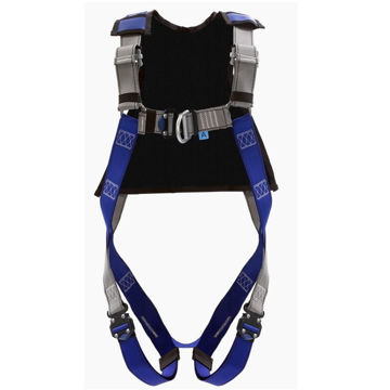 Picture of Ikar IKG2BJF Two Point Body Harness