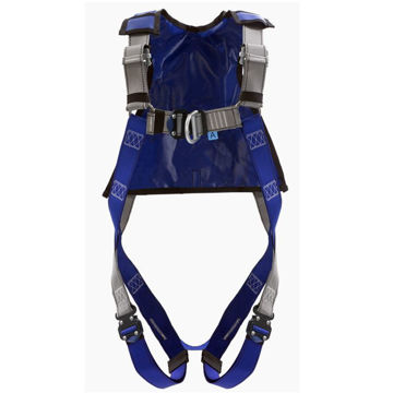 Picture of Ikar IKG2BJP Two Point Body Harness