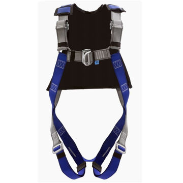 Picture of Ikar IKG2ARJFS Two Point Body Harness