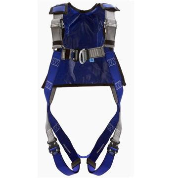 Picture of Ikar IKG2BRJPS Harness