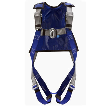 Picture of Ikar IKG2AJP Two Point Body Harness