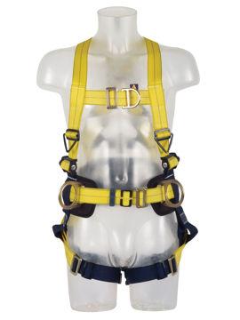 Picture of DBI-SALA 1112906 Delta Harness - Belt