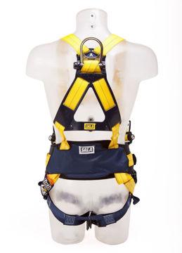 Picture of DBI-SALA 1112921 Delta Harness - Belt