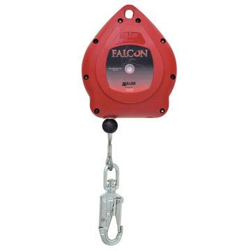 Picture of Miller Falcon ECO 1012433 Inertia Reel