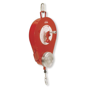 Picture of Proctecta AG399 Trolmatic Rescue Device