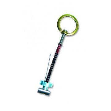Picture of DBI-Sala Saflok 2100103 Anchor