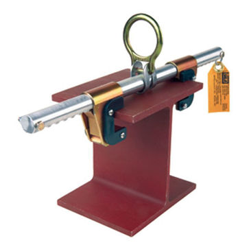Picture of DBI-Sala Glyder 2104700 Anchor