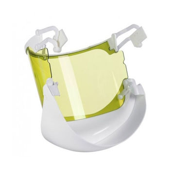 Picture of ProGARM 2669 Class 2 Replacement Visor
