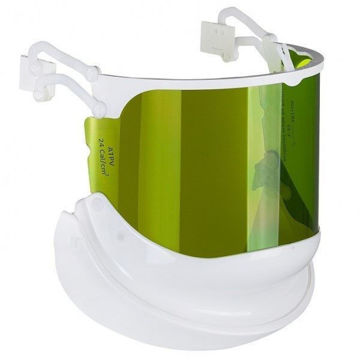 Picture of ProGARM 2667 Replacement Visor, 24cal