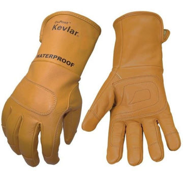ProGARM 2678 Arc Flash Gloves