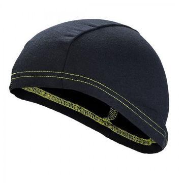 ProGARM 8400 Helmet Liner