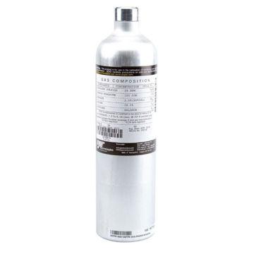 Picture of 34L SGS Gas 032 (NR) Propane (C3H6) Bump/Calibration Gas