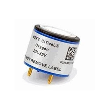 Picture of BW SR-X2V MicroClip Replacement Oxygen (O2) Sensor