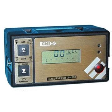 Picture of GMI 42503 Gasurveyor 3 -500 Series Gas Monitor
