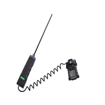 Picture of MSA 10152668 Altair 4X Pump Probe with Charger