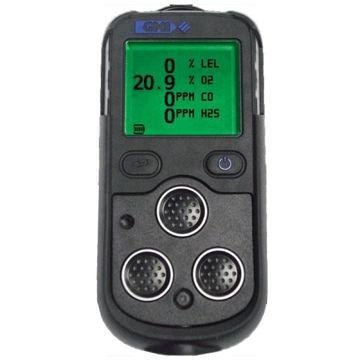 Picture of GMI 64041 PS200 Non Pumped Multi Gas Detector
