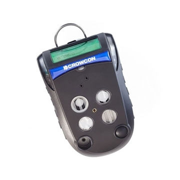 Picture of Crowcon GTP-U-1-A-C-RG-ZZ Tank-Pro Gas Detector