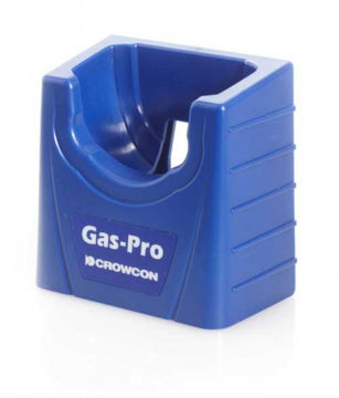 Picture of Crowcon Gas-Pro Charging Options