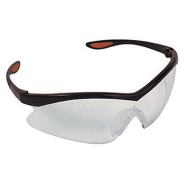 Picture of JSP ASA660-140-500 Cyber Anti-mist Safety Spectacle - Clear N Rated - Pack of 10