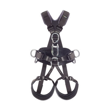 Picture of Heightec H21 Matrix Specialist Access Harness