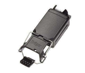 Picture of Dräger 8327100 Pump Accessories