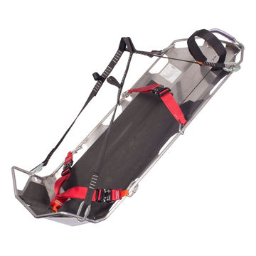 Picture of Heightec MS05 Telson Drag Stainless Stretcher