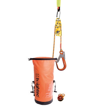Picture of Heightec WK52025 Basic Lifting Kit
