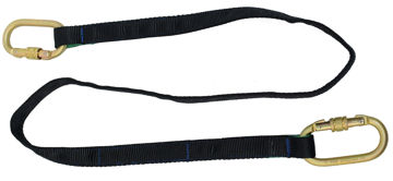 Picture of Abtech ABRST100 Restraint Lanyard