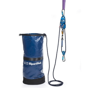 Picture of Spanset 5/3386 Safe Lite Lifting Kits