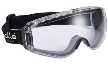 Picture of Bclick BOPILOPSI Bolle Pilot Platinum Goggle - Pack of 5