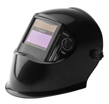 Picture of Bclick BOVOLTV Bolle Volt Welding Helmet