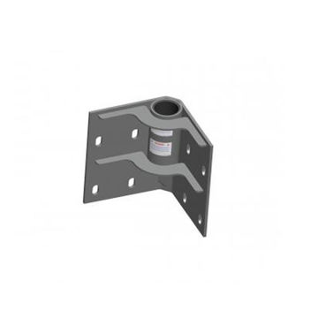 """Picture of Xtirpa Inside Corner Wall Mount (3"""")"""