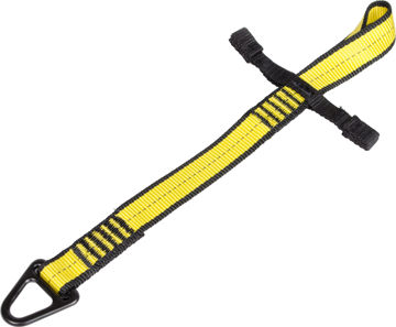 Picture of 3M DBI-SALA 1500015 Fall Protection Tool Cinch Attachments