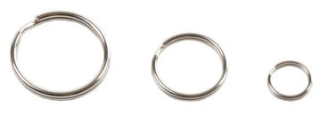 Picture of 3M DBI-SALA 1500024 Quick Rings