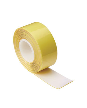 Picture of 3M DBI-SALA Quick Wrap Tape II Yellow