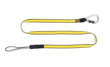 Picture of DBI-SALA 1500050 Hook2Loop Medium Duty Tool Lanyard