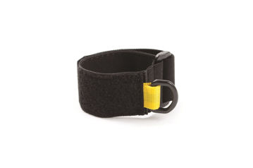 Picture of 3M DBI-SALA 1500077 Slim Pullaway Wristband
