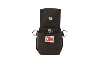 Picture of 3M DBI-SALA 1500095 Pouch Holster with Retractor
