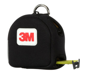 Picture of 3M DBI-SALA 1500099 Tape Measure Sleeve