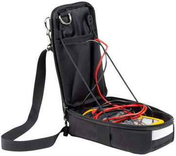 Picture of 3M DBI-SALA 1500131 Inspection Pouch