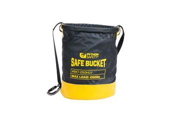 Picture of 3M DBI-SALA 1500139 Safe Vinyl Buckets