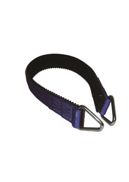 Picture of DBI-SALA Sling Polyester Webbing