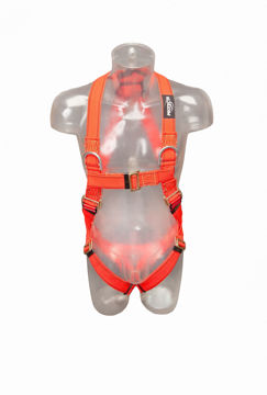 Picture of 3M Protecta Pro AB10213K Welders Harness