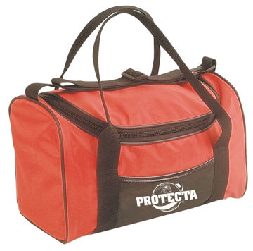 Picture of Protecta AK066 Equipment and Storage Bag