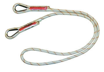 Picture of DBI-SALA AL420C Protecta Rope Restraint Lanyard