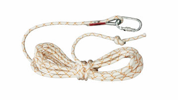 Picture of DBI-SALA Viper AC4010 LT Kernmantle Rope